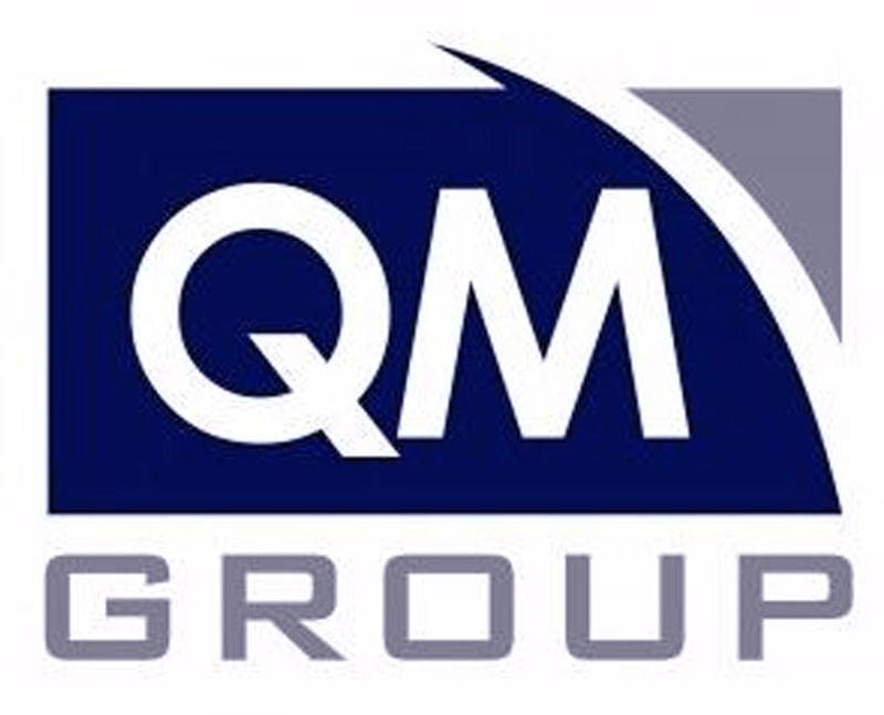 Quality Model Logo