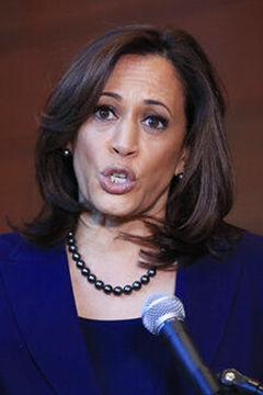 TIMES AND DEMOCRAT – Kamala Harris coming to Orangeburg County; Bakari Sellers endorses Dem. candidate