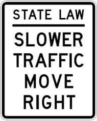 state sign