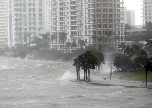Irma 1