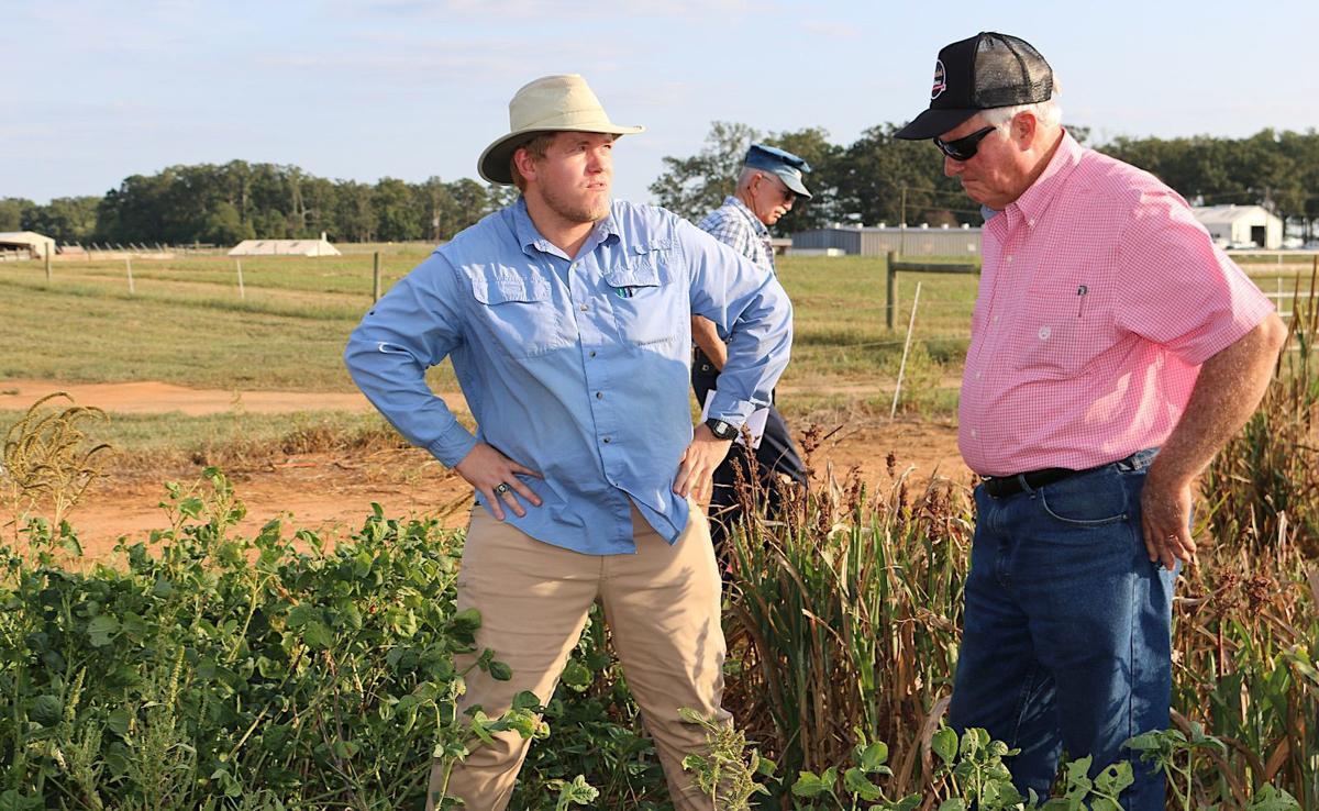 FARM clemson farms director 2.jpg
