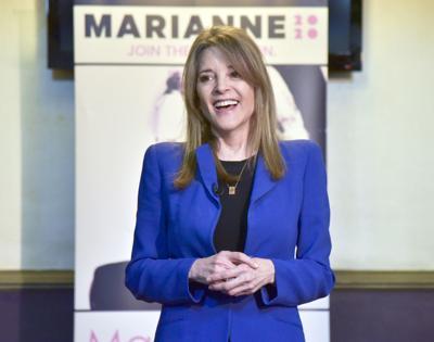 Marianne Williamson (copy)