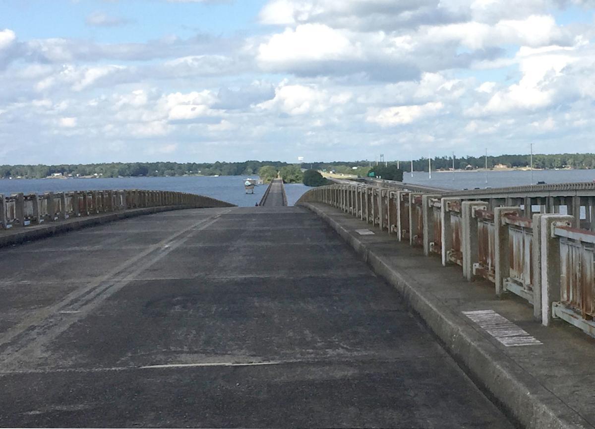 301 bridge