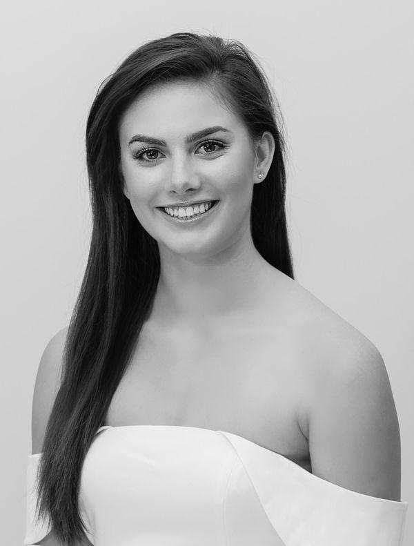Claudia  Rion  DuBose.jpg