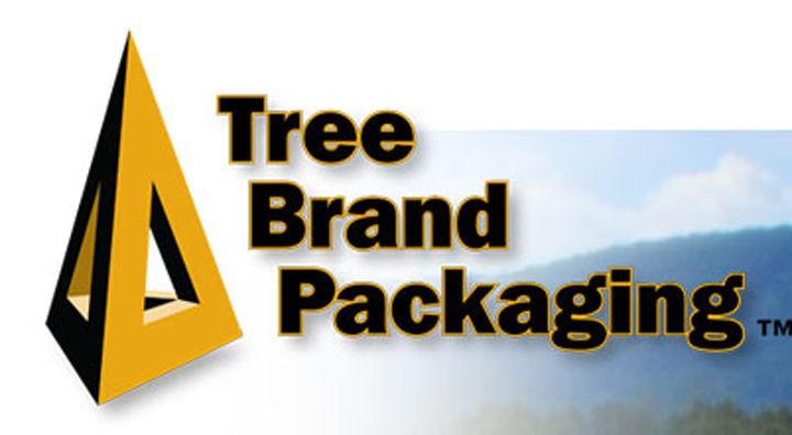 Tree Brand Packaging