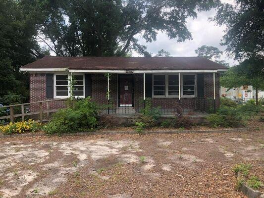 2 Bedroom Home in Cordova - $33,000