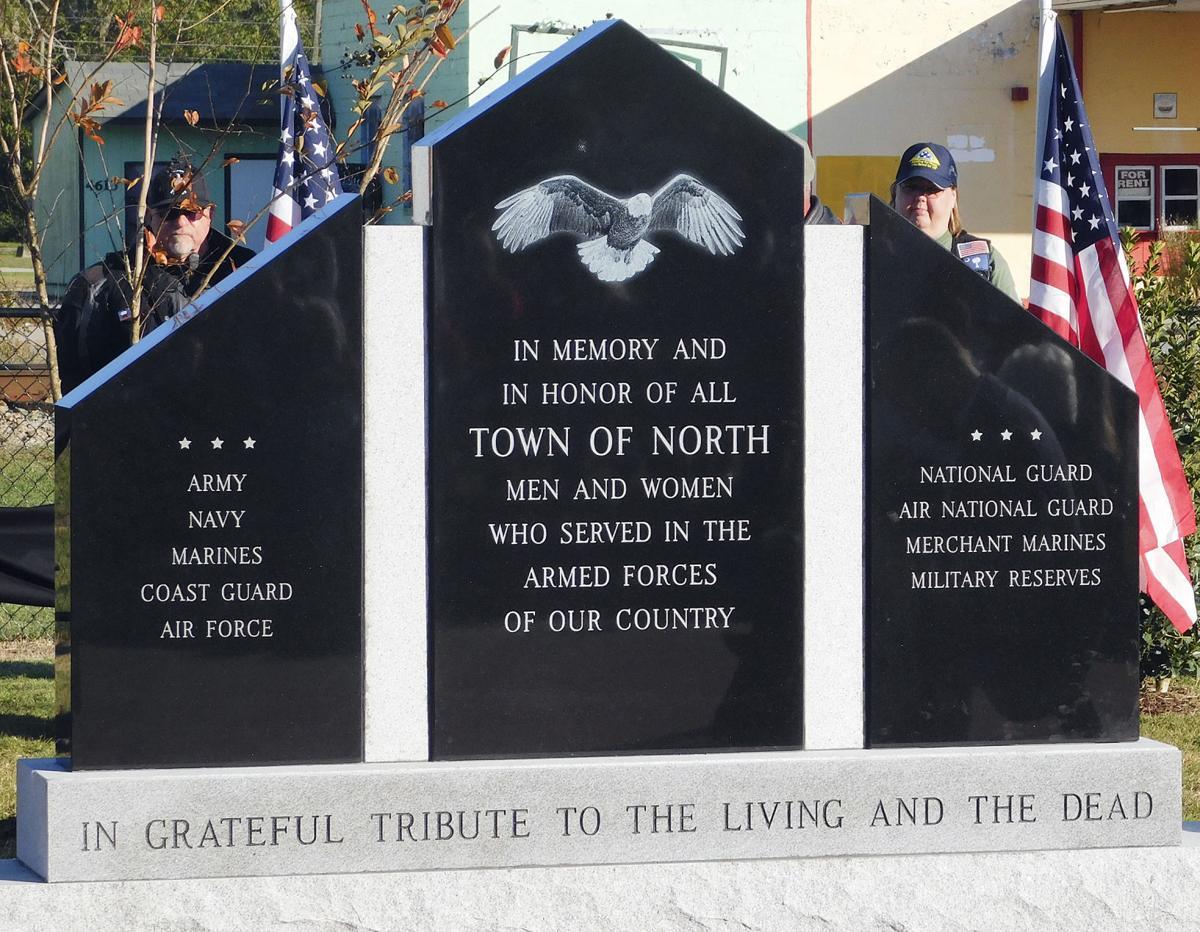 111419 north veterans park 2