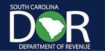 S.C. Department of Revenue