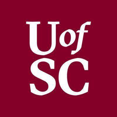 UofSC logo