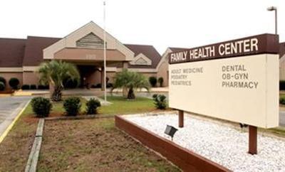 031516 family health center