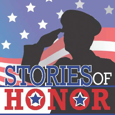 Stories of honor logo (jpg)