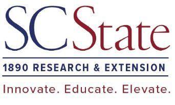 South Carolina State University's 1890 program
