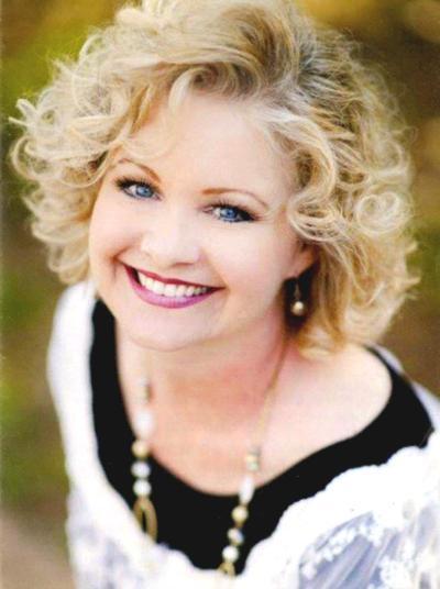 Dawn Smith Jordan