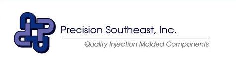 Precision Southeast