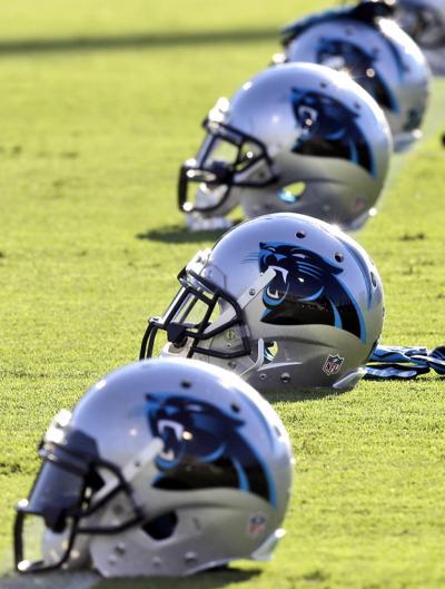 a6ddfc5c Carolina Panthers confirm team sale | | thetandd.com