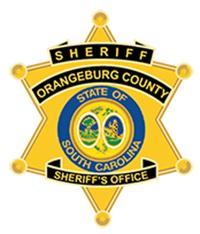 Chips, jerky, cookies stolen from Orangeburg storage unit