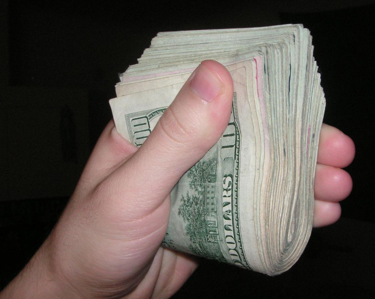 Payday loans like 500 fast cash image 8