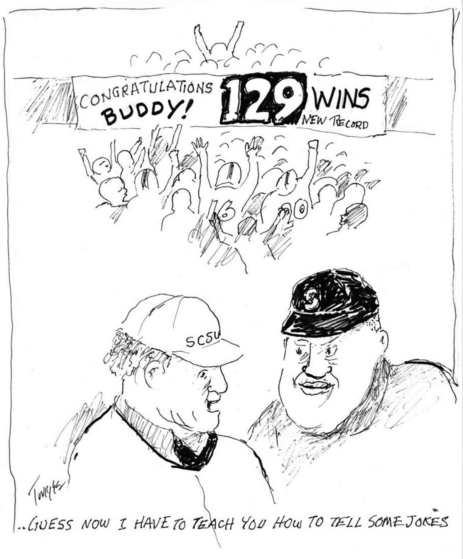 129 wins