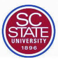 SCSU seal