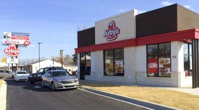 021918 arbys MAIN (copy)