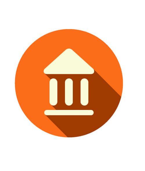 LIBRARY school logo (copy)