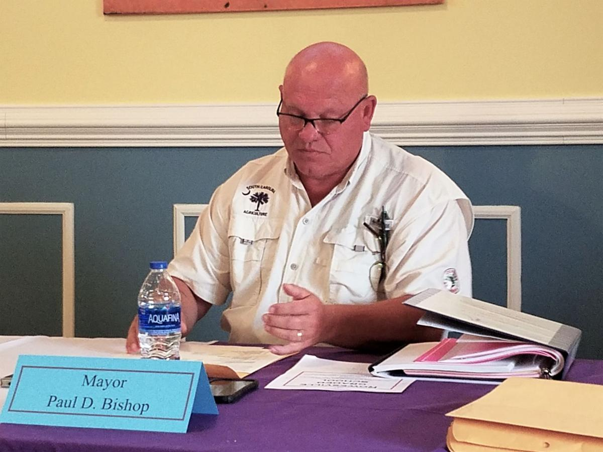 040721 rowesville council bishop.jpg
