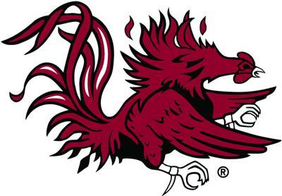 USC cutout logo