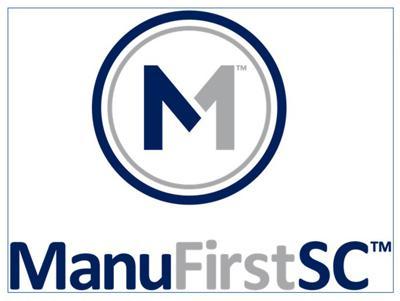 ManuFirstSC