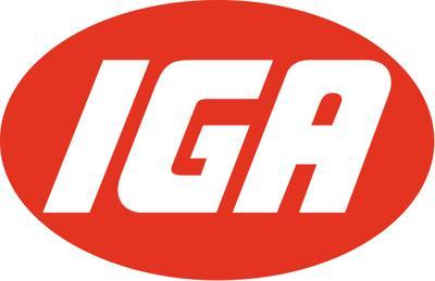 110518 IGA logo