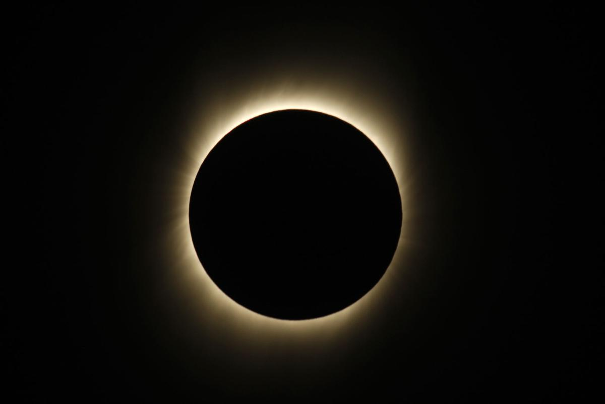 Total eclipse of the son sex