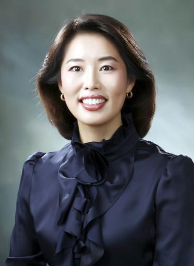 020319 Dr Eunjung Choi