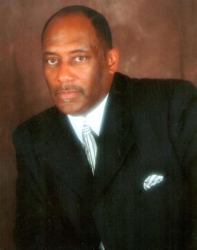 FAITH Bishop Brown