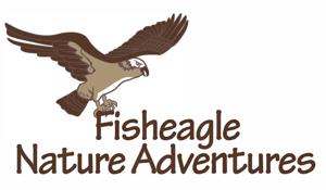 Fisheagle Nature Adventures.jpg