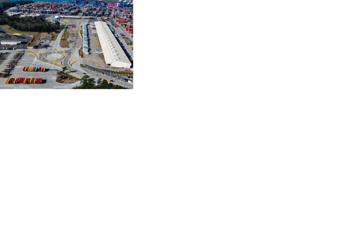 020520 sc ports wando welch terminal.jpg