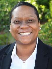 City of Orangeburg: Waymer announces run for mayor