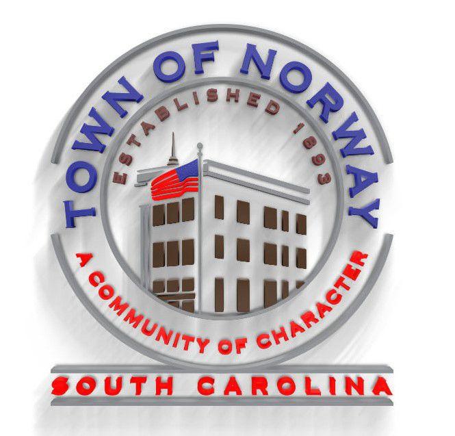 020520 norway council logo.jpg