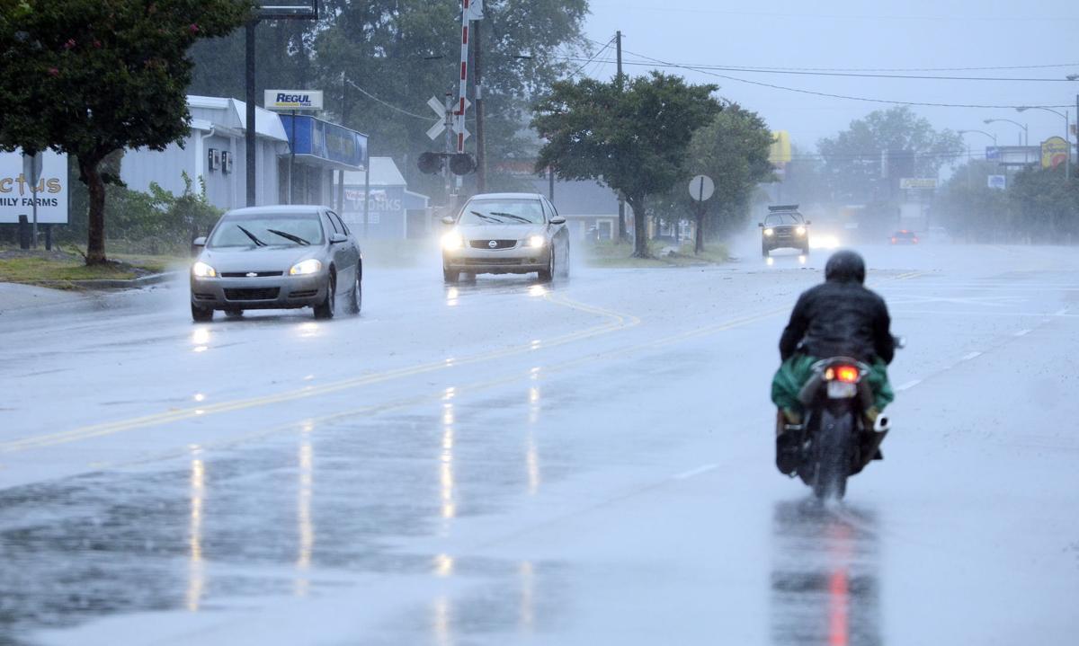 091217 hurricane irma orangeburg 1