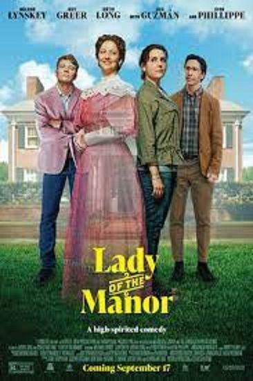 lady of manor logo 1.jpeg