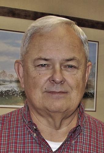 David Johns
