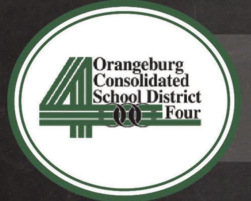 OCSD4 logo 2