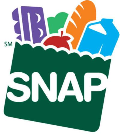 Usda Plans To Protect Food Stamp Recipients During Shutdown Local