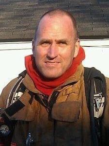 Phil Myers