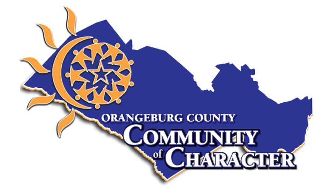 Community of Character logo -- 2016 -- LIBRARY