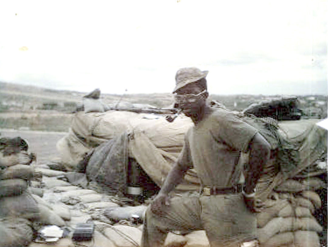 short essay on vietnam ptsd Therapy on military veterans with ptsd psychology essay  as either a short-term move for  the effect of equine therapy on military veterans with ptsd.