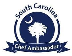 Chef Ambassador