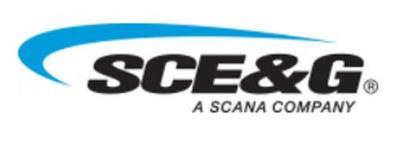 SCE&G logo LIBRARY