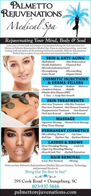 Palmetto-Rejuvenations-medical-spa.jpg
