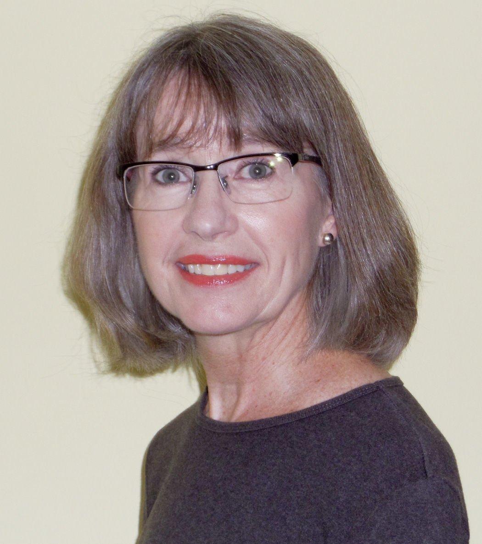 Patty Carson
