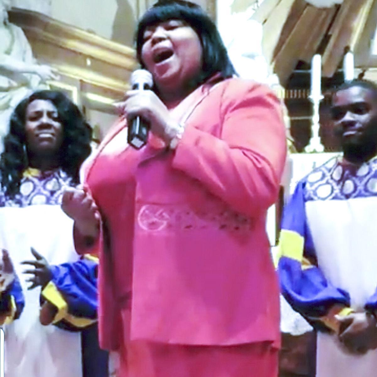 082619 gospel singer angela williams 2