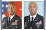 S.C. State generals